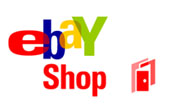used auto car spares on ebay