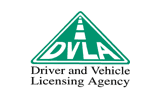 fcs working with dvla