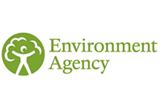 fcs working with environment agency